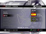 MotoGP 2 XBox 061