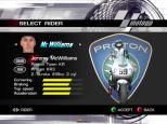 MotoGP 2 XBox 062