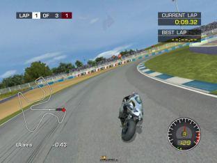 MotoGP 2 XBox 064