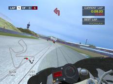 MotoGP 2 XBox 065