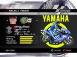 MotoGP 2 XBox 073