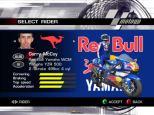 MotoGP 2 XBox 074