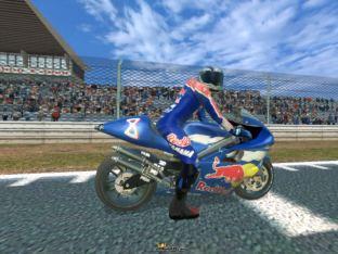 MotoGP 2 XBox 075