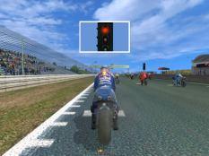 MotoGP 2 XBox 076