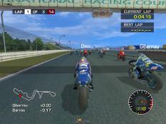 MotoGP 2 XBox 077