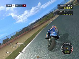 MotoGP 2 XBox 086