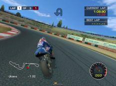 MotoGP 2 XBox 087