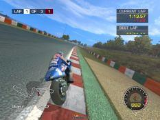 MotoGP 2 XBox 088