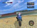 MotoGP 2 XBox 092