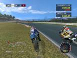 MotoGP 2 XBox 093