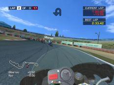 MotoGP 2 XBox 098