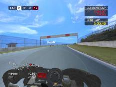 MotoGP 2 XBox 099