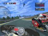 MotoGP 2 XBox 102