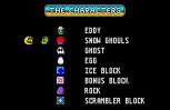 Pengy Atari ST 02