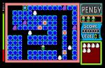 Pengy Atari ST 03