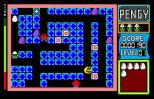 Pengy Atari ST 04