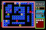 Pengy Atari ST 05