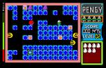 Pengy Atari ST 06