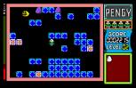 Pengy Atari ST 07
