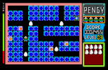 Pengy Atari ST 08