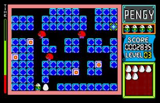 Pengy Atari ST 09