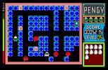 Pengy Atari ST 13
