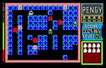 Pengy Atari ST 14