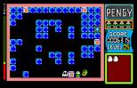 Pengy Atari ST 15