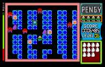Pengy Atari ST 16