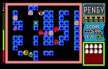 Pengy Atari ST 17