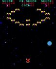 Phoenix Arcade 02