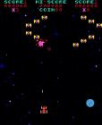 Phoenix Arcade 03