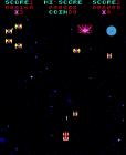 Phoenix Arcade 04