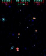 Phoenix Arcade 05