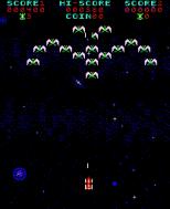 Phoenix Arcade 06