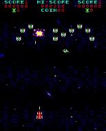 Phoenix Arcade 07