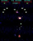 Phoenix Arcade 08