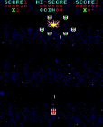 Phoenix Arcade 10
