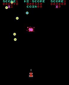 Phoenix Arcade 13