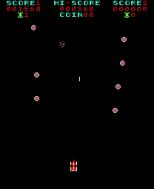 Phoenix Arcade 20