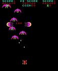 Phoenix Arcade 22