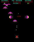Phoenix Arcade 23
