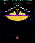 Phoenix Arcade 27