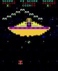 Phoenix Arcade 28