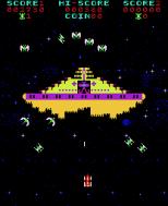 Phoenix Arcade 31