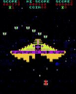 Phoenix Arcade 33