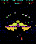 Phoenix Arcade 34