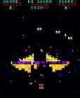 Phoenix Arcade 36