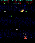 Phoenix Arcade 41