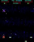 Phoenix Arcade 43